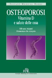 Osteoporosi | Vitamina D e Salute delle Ossa