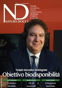 natura-docet-9-211x300