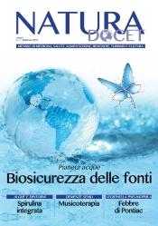copertina-natura-docet-nr1-175x249