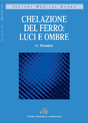 CHELAZIONE DEL FERRO: LUCI E OMBRE