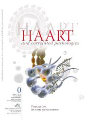 HAART and correlated pathologies N. 0