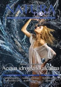 copertina-natura-docet-nr2-211x300