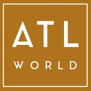 atl-world-con-cornice-300x300